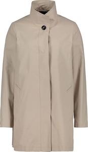 Gil Bret Płaszcz przejściowy w kolorze beżowym
