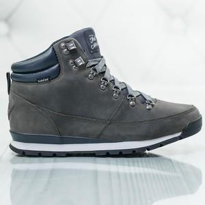Buty zimowe Sneakers