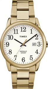 Timex TW2R23600