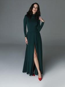 Sukienka Madnezz