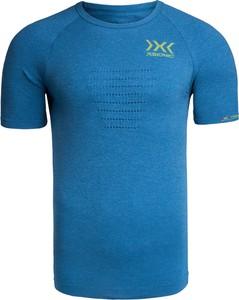 Koszulka X Bionic