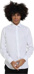 Koszula Brancaccio z bawełny
