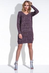 Sukienka Fimfi w stylu casual