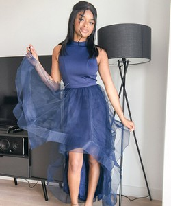 Sukienka Chi Chi London Petite