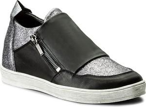 Sneakersy SENSO