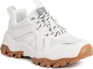 Buty sportowe Jenny Fairy sznurowane