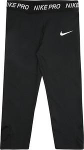 Spodnie dziecięce Nike z dżerseju