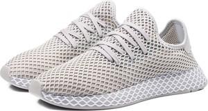 Buty sportowe Adidas Originals w sportowym stylu
