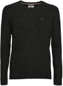 Sweter Tommy Hilfiger (wszystkie Linie) z bawełny