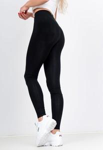 ea2ddfae34b156 legginsy wyszczuplające uda - stylowo i modnie z Allani