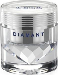 Leim Diamant krem - krem przeciwstarzeniowy 40+ - op. 50 ml