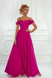 17268cf37b Sukienki na wesele hiszpanki