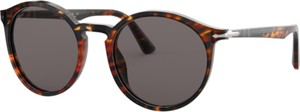 Okulary przeciwsłoneczne Persol PO 3214S 1081R5