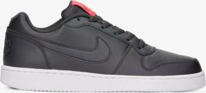 best service d76aa 4d902 Buty sportowe Nike