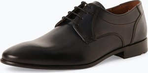 Buty Lloyd sznurowane