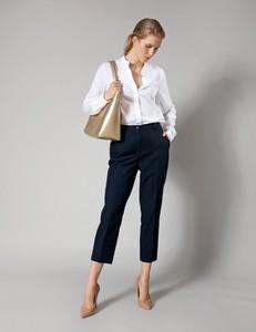 Spodnie Molton