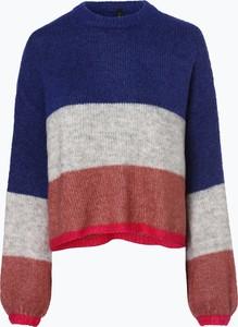 Sweter Y.A.S z moheru