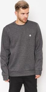 Bluza Element z bawełny w stylu casual