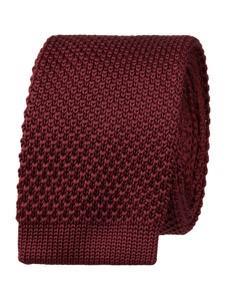 Fioletowy krawat Jake*s