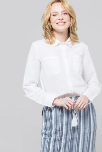 Koszula Monnari