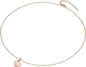 Valero Pearls Necklace