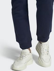 fajne buty męskie sportowe stylowo i modnie z Allani