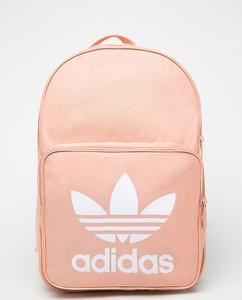 9a53a7dee3fd1 plecak adidas originals - stylowo i modnie z Allani