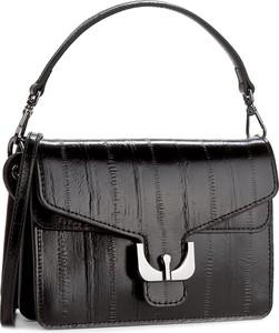 8913bdf47a91e markowe torebki damskie - stylowo i modnie z Allani