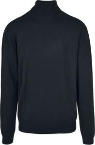 Bluza Emp w sportowym stylu
