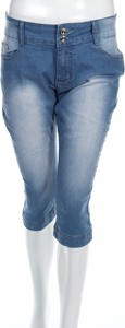 Jeansy B.s Jeans