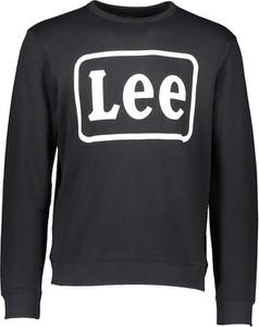 Bluza Lee z bawełny