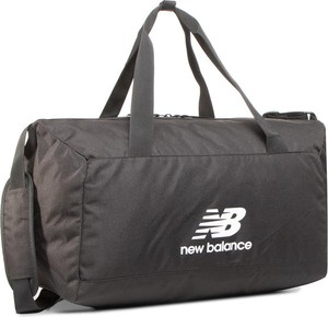 Torba sportowa New Balance
