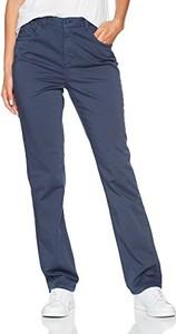 Spodnie TBS w stylu casual