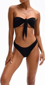 Strój kąpielowy Cene Swimwear