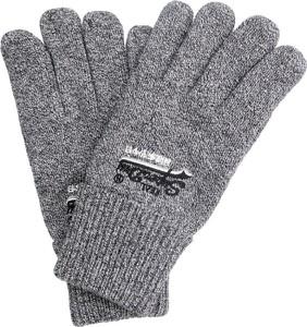 Rękawiczki Superdry