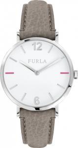 Zegarek damski Furla - R4251108542