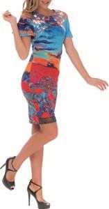 Sukienka Culito From Spain