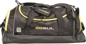 d62cfe6997fa2 torby sportowe damskie - stylowo i modnie z Allani