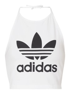 Bluzka Adidas Originals