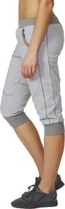 Spodnie sportowe Adidas Stella Mccartney