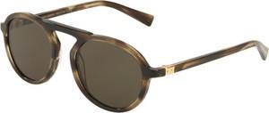 7850f5f79f193 Okulary Chanel Przeciwsłoneczne Stylowo I Modnie Z Allani
