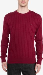 48ff1482bd18e Swetry męskie Tommy Hilfiger, kolekcja wiosna 2019