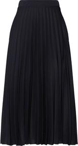 Spódnica New Look w stylu klasycznym midi