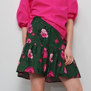 Spódnica Reserved w stylu casual