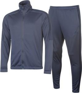 adidas Tiro Poly Suit 74