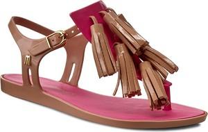 Sandały Melissa