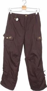 Spodnie dziecięce Zeroxposur dla chłopców