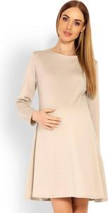 764fdbf116 sukienki ciążowe ptak - stylowo i modnie z Allani