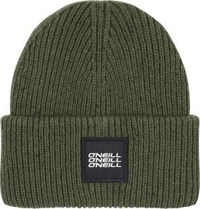 Zielona czapka O'Neill