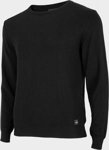 Sweter Outhorn z bawełny